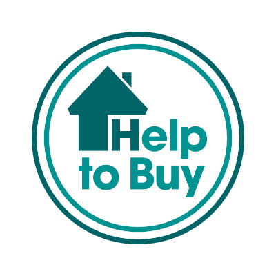 Find out more about Help to Buy: Equity Loan