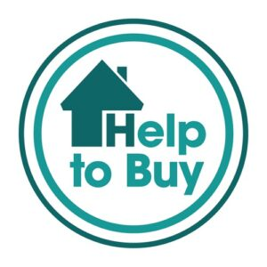 Part of the Help to Buy scheme
